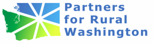 Partners for Rural Washington